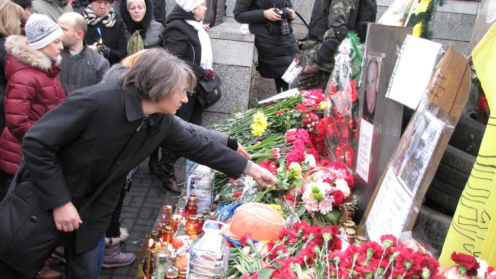 Fot. Przemysław Marzec (RMF FM)