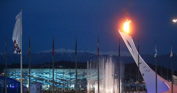 Za nami ceremonia zamknięcia 22. Zimowych Igrzysk Olimpijskich. Przypomnijmy sobie najwspanialsze chwile minionych dwóch tygodni.