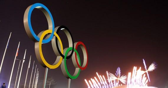 Jeżeli spełnią się marzenia jednych i czarne sny innych, to w lutym 2022 roku to my - Polacy będziemy gospodarzami zimowych igrzysk olimpijskich w Krakowie. Do 14 marca mamy złożyć wniosek aplikacyjny wraz z czymś o wiele ważniejszym - listami gwarancyjnymi, że na to, co na razie istnieje tylko w planach, czyli niezbędne inwestycje w stolicy Małopolski, Katowicach, Myślenicach, Oświęcimiu, Zakopanem, Jurgowie czy Kościelisku, znajdą się pieniądze.