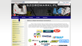 Sklep internetowy szorowarki.pl - Szorowarki i maszyny do czyszczenia