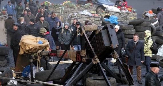 Kanclerz Niemiec Angela Merkel zaapelowała do sił politycznych, które przejęły odpowiedzialność za Ukrainę, o zachowanie integralności kraju. Według rzecznika rządu w Berlinie Angela Merkel i Julia Tymoszenko nie ustaliły terminu spotkania.