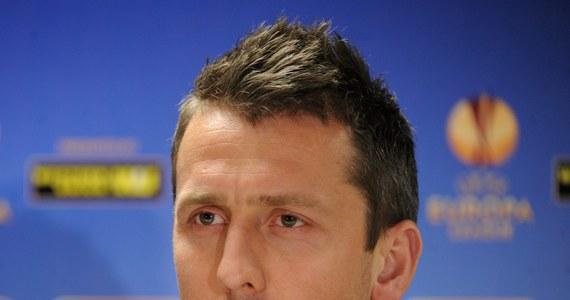 Piłkarz reprezentacji Polski Jakub Wawrzyniak przejdzie z Legii Warszawa do rosyjskiego Amkaru Perm - poinformował stołeczny klub na swojej stronie internetowej. Do końca kontraktu zawodnika pozostawały nieco ponad cztery miesiące.