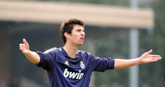 """Francuzi nie chcą pozwolić, by syn byłej gwiazdy """"Trójkolorowych"""" Zinedine'a Zidane'a Enzo trafił do reprezentacji Hiszpanii. 18-latek, mający podwójne obywatelstwo, został wezwany na trening francuskiej kadry do lat 19. Według nadsekwańskich mediów, w ciągu zaledwie roku może trafić do dorosłej reprezentacji Francji."""