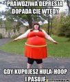 hula-hop.jpg