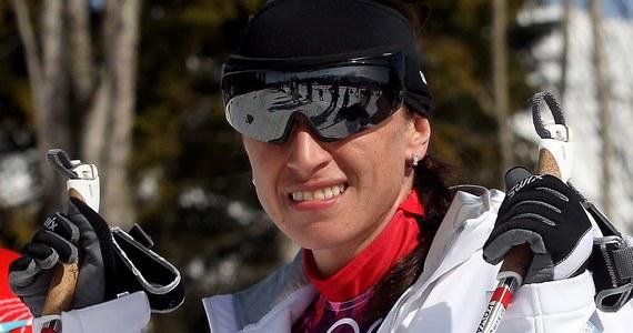 Na arenie sportowej obie zawodniczki są uznawane za wybitne przedstawicielki biegów narciarskich. Wiele medali i mistrzowskich tytułów zrobiły swoje. Jednak w sieci królowa jest tylko jedna - to Justyna Kowalczyk.