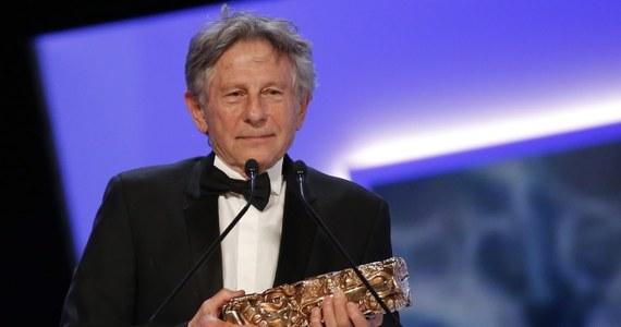 Roman Polański został uznany za najlepszego reżysera na 39. ceremonii wręczenia Cezarów. Stał się tym samym twórcą, który zdobył w swojej karierze najwięcej nagród Francuskiej Akademii Filmowej.