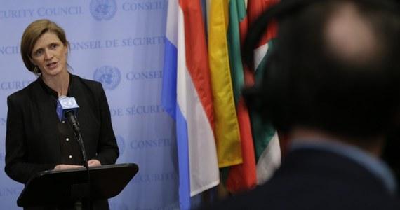 Rada Bezpieczeństwa ONZ  przeprowadziła, mimo obiekcji Rosji, otwarte posiedzenie ws. sytuacji na Ukrainie; potem kontynuowała obrady przy drzwiach zamkniętych. Nie przyjęła jednak żadnej rezolucji. Ambasador USA przy ONZ wezwała Rosję do przerwania interwencji.