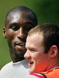"""Sol Campbell: """"Wierzę, że gdybym był biały, byłbym kapitanem reprezentacji Anglii"""""""