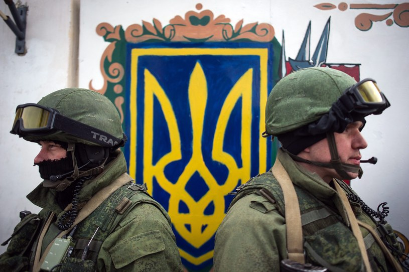 Ukraina się rozpadnie, Rosja siłą zajmie wschodnią Ukrainę, Wybuchnie wojna ukraińsko-rosyjska, Wybuchnie wojna światowa, Świat nie dopuści do zbrojnej interwencji Rosji, Ukraina i Rosja dojdą do porozumienia, Trudno przewidzieć