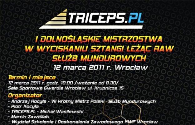 /wroclaw24.net