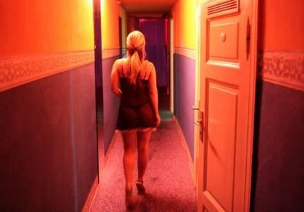 gratis sex video sex in stockholm