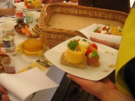 Kuchnia śląska W Raciborzu Faktyinteriapl