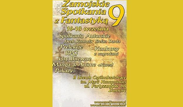 /zamosconline.pl