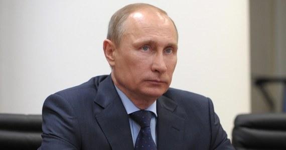 Prezydent Rosji Władimir Putin oraz papież Franciszek znaleźli się wśród nominowanych w 2014 roku do Pokojowej Nagrody Nobla. We wtorek Komitet Noblowski dokonał wstępnej selekcji kandydatów, skracając listę do 25-40 propozycji. Do końca kwietnia wyłoni z niej około 10 osób.