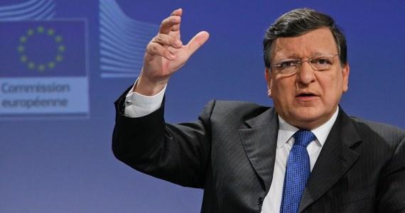 Przywódcy państw UE na nadzwyczajnym szczycie w Brukseli będą rozmawiać o ewentualnym wprowadzeniu sankcji wobec Rosji. Na Ukrainie swoją pracę ma kontynuować misja obserwatorów wojskowych OBWE - nie wiadomo jednak, czy zostali wpuszczeni na Krym.