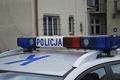 Opole: 30-latek zatrzymany za kradzieże sklepowe