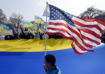 Polacy nie chcą walczyć za Ukrainę