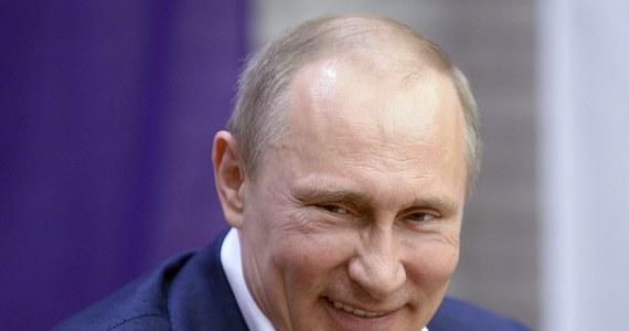 Rosja może mieć dostęp do ściśle tajnych amerykańskich dokumentów dotyczących strategii wojskowych. Takie dane mógł udostępnić przebywający w Moskwie Edward Snowden.