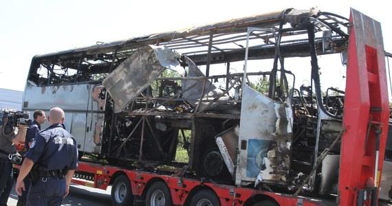 """W toku bułgarskiego śledztwa ustalono tożsamość sprawcy zamachu terrorystycznego z 2012 roku przeciw izraelskim turystom. Zginęło wtedy sześciu Izraelczyków, bułgarski kierowca autobusu i sam zamachowiec - poinformował dziennik """"Presa""""."""