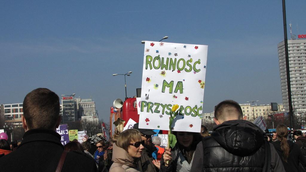 Fot. Monika Gosławska (RMF FM)
