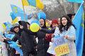 Krymscy Tatarzy: będziemy bronić swojej ojczyzny