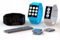 Blocks - smartwatch, który sam zbudujesz
