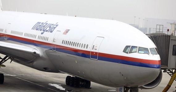 """Jeśli zaginiony Boeing 777-200ER malezyjskich linii lotniczych uległ katastrofie, to mamy do czynienia z najpoważniejszym wypadkiem w historii tego modelu – czytamy na łamach internetowego wydania """"Aviation Week"""". Do ostatniego poważnego incydentu z udziałem tej maszyny doszło w lipcu ubiegłego roku w San Francisco. Zginęły wtedy dwie osoby."""