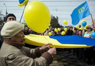 USA: Nie uznamy referendum na Krymie