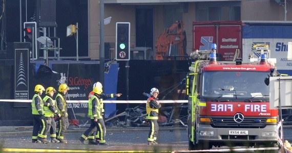 Prawdopodobnie cztery osoby zginęły wczoraj wieczorem w katastrofie cywilnego śmigłowca w Wielkiej Brytanii. Do wypadku doszło na wschodzie kraju w hrabstwie Norfolk.