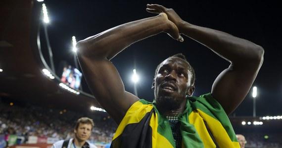Ostatnio było głośno o jamajskich bobsleistach – a to za sprawą ich występu na zimowych igrzyskach – teraz media interesują się tamtejszym futbolem. Otóż niejaki Usain Bolt może zostać reprezentantem Jamajki… w piłce nożnej. Najszybszy człowiek świata jakiś czas temu zapowiedział, że w 2016 roku, zaraz po olimpiadzie w Brazylii, zakończy karierę. Karierę, jak się okazuje, lekkoatlety, ale niekoniecznie sportowca.