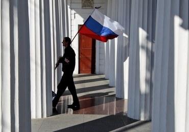 Krym: Porwanie greckokatolickiego duchownego