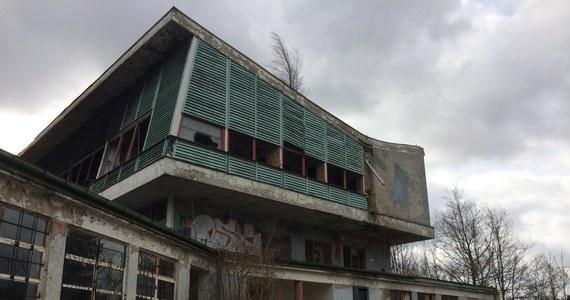 Koszmarne budowle - prawie w każdym mieście można znaleźć takie potworki architektoniczne. W Faktach RMF FM przyglądamy się dziś takim budynkom widmom. Zachęcamy także Was do przysyłania nam zdjęć na fakty@rmf.fm miejskich straszaków w Waszej okolicy.
