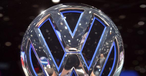 We Wrześni w województwie Wielkopolskim powstanie nowa fabryka koncernu Volkswagen. Zakład ma produkować nową generację samochodu użytkowego Volkswagen Crafter. Prace znajdzie tam dwa tysiące ludzi.