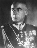 """Plan operacyjny """"Zachód"""". Jak Polska chciała bronić się przed Niemcami?"""
