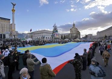 """""""Pomoc dla Ukrainy nie powinna być uzależniona od reform"""""""
