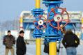 Szef ukraińskiego MSW: Zatrzymano prezesa Naftohazu