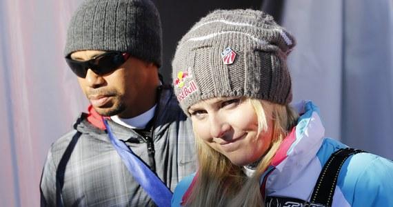 Lindsey Vonn zdementowała informacje o planach zakończenia sportowej kariery. Amerykańska alpejka zadeklarowała, że chce wystartować w 2018 roku w igrzyskach olimpijskich w południowokoreańskim Pyeongchang.