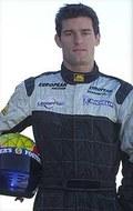 Webber w Minardi dzięki rugby