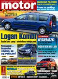 Temat z okładki: Dacia Logan Kombi