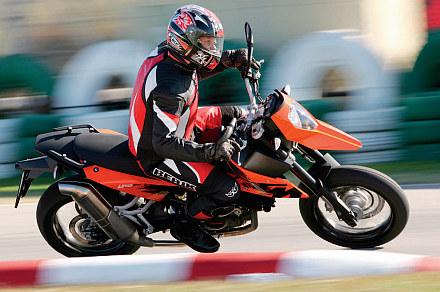 /Motocykl