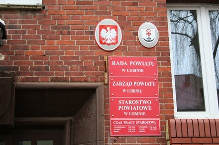 /INTERIA.PL/PAP