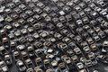 Czy samochody z Japonii podrożeją?