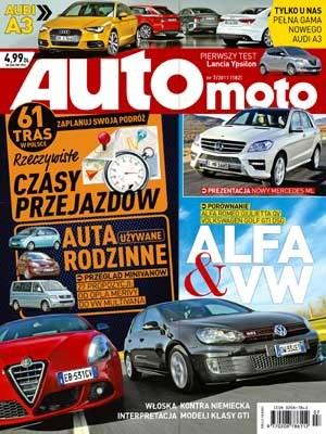 /Auto Moto