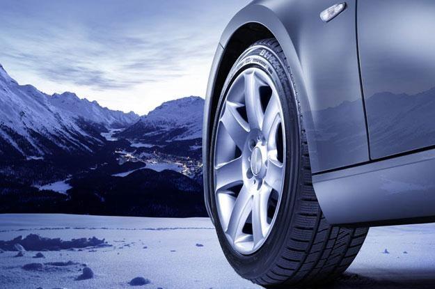Czym Różnią Się Opony Zimowe Od Letnich Motoryzacja W Interiapl