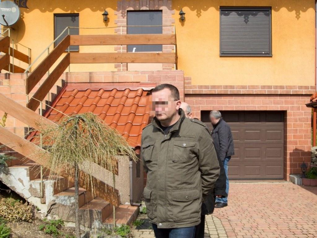 Andrzej Grygiel(PAP)