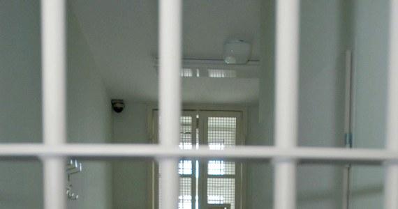 Po wpłaceniu 450 tys. zł poręczenia majątkowego krakowska prokuratura wydała nakaz zwolnienia z aresztu prezydenta Tarnowa Ryszarda Ścigały. Warunkiem odzyskania wolności był także zakaz opuszczania kraju i zawieszenie w wykonywaniu czynności prezydenta Tarnowa.