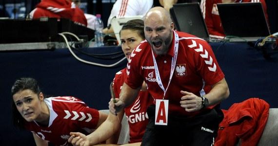 Wszystkie portugalskie media przyznają, że piłkarki ręczne Polski zasłużenie wygrały z zespołem gospodarzy we wczorajszym meczu eliminacji mistrzostw Europy 2014. Odnotowują, że przewagę polskiego zespołu stanowił szybki i skuteczny atak.