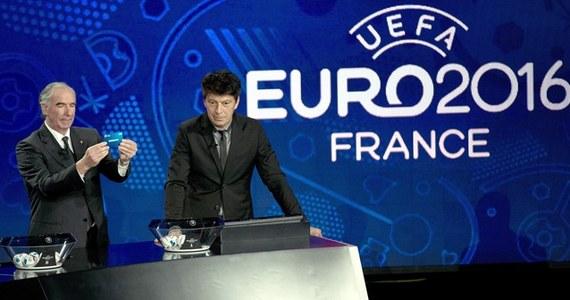 Co najmniej osiem milionów euro otrzyma każda z piłkarskich federacji za awans do mistrzostw Europy 2016 we Francji. Reprezentacja, która zdobędzie tytuł, wygrywając po drodze wszystkie spotkania, może liczyć nawet na 27 mln euro.