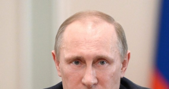 """Doszło do gwałtownego wzrostu zagrożenia dla Rosji ze strony USA i ich sojuszników, którzy próbują osłabić wpływy Rosji na Ukrainie - zameldował prezydentowi Władimirowi Putinowi wysokiej rangi oficer Federalnej Służby Bezpieczeństwa. """"Uzasadnione pragnienia narodów Krymu i mieszkańców wschodnich regionów Ukrainy, aby być z Rosją, wywołują histerię u Stanów Zjednoczonych i ich sojuszników"""" - oświadczył cytowany przez agencję Interfax wiceszef FSB Aleksandr Malewanyj."""