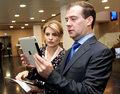 Rząd Rosji zamienia produkty Apple na Samsunga